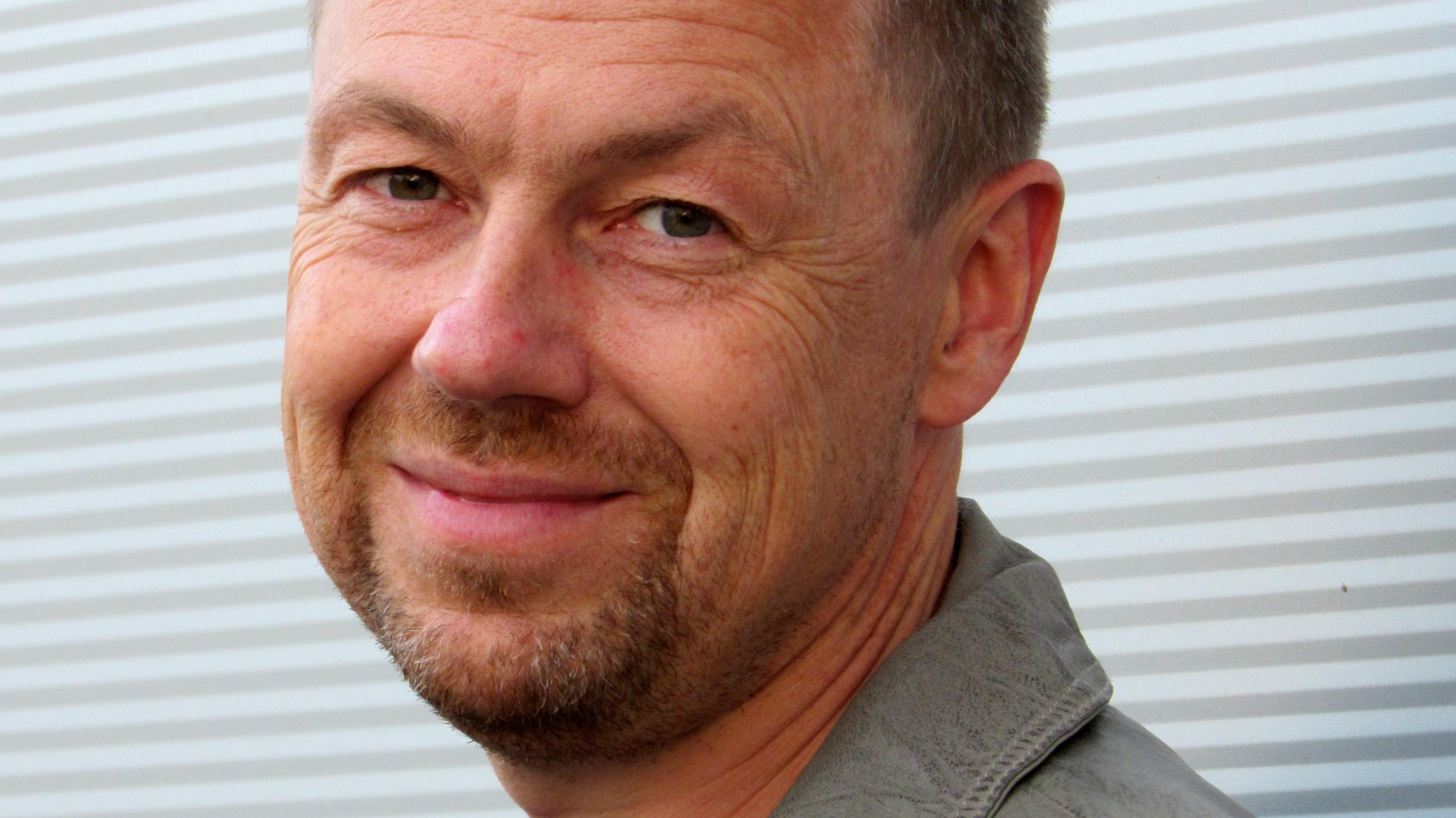 Rainer Arndt